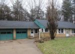 Foreclosed Home en RAVINE RD, Kalamazoo, MI - 49009