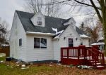 Foreclosed Home en RUSSELL ST, Middleville, MI - 49333
