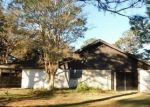 Foreclosed Home in CYPRESS ST, Ragley, LA - 70657