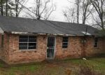 Foreclosed Home in DELTA PLACE RD, New Roads, LA - 70760