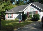 Foreclosed Home in LIVE OAK ST, Slidell, LA - 70460