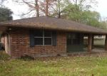 Foreclosed Home in N MAIN ST, Jennings, LA - 70546