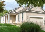 Ejecuciones Hipotecarias en Olathe, KS, 66062, Identificación: F4341002