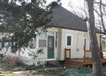 Foreclosed Home in W 6TH ST, Lyndon, KS - 66451