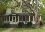 Foreclosed Home in EAST AVE, Blue Rapids, KS - 66411