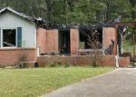 Foreclosed Home in OLD BRADFORD RD, Pinson, AL - 35126