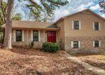 Foreclosed Home in OXFORD RD, Birmingham, AL - 35215