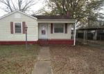Foreclosed Home in LAKELAND AVE, Bessemer, AL - 35023
