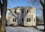Foreclosed Home in SUMMIT AVE, Auburn, IA - 51433