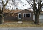 Foreclosed Home in 12TH ST, Eldora, IA - 50627