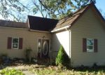 Foreclosed Home in E MEMORIAL DR, Muncie, IN - 47302