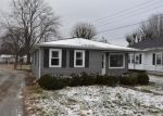 Foreclosed Home in CHERRYWOOD AVE, New Castle, IN - 47362