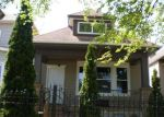 Foreclosed Home in W 64TH ST, Chicago, IL - 60629