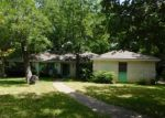 Foreclosed Home in RIO VISTA DR, Woodway, TX - 76712