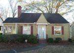 Foreclosed Home en SPRING AVE, Atlanta, GA - 30344
