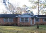 Foreclosed Home in PINE VALLEY RD, Albany, GA - 31707