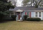 Foreclosed Home in CRESTVIEW DR, Columbus, GA - 31904