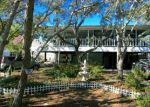 Foreclosed Home en SW 165TH AVE, Cedar Key, FL - 32625
