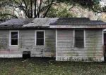 Foreclosed Home in WHITEHALL ST, Palatka, FL - 32177
