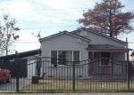 Foreclosed Home in N STANFORD AVE, Stockton, CA - 95205