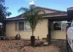 Foreclosed Home en ELMWOOD DR, Greenfield, CA - 93927