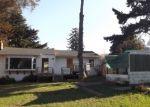 Foreclosed Home en HILLCREST RD, El Sobrante, CA - 94803