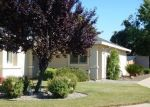 Foreclosed Home en BRENT DR, Marysville, CA - 95901