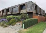 Foreclosed Home en S PEBBLE BEACH DR, Crescent City, CA - 95531