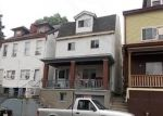 Foreclosed Home en DICKSON ST, Pittsburgh, PA - 15212
