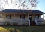 Foreclosed Home in SANTA BARBARA DR N, Abbeville, AL - 36310
