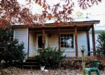 Foreclosed Home in BUD MOUNTAIN RD, Hayden, AL - 35079