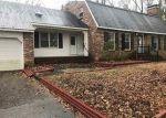 Foreclosed Home in WAYNE CIR SE, Decatur, AL - 35603