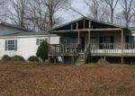 Foreclosed Home in LIME ROCK RD, Tuscumbia, AL - 35674
