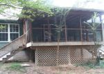 Foreclosed Home in JOHNTOWN RD, Ozark, AL - 36360
