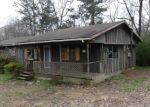 Foreclosed Home in SIMPSON POINT RD, Grant, AL - 35747