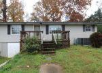 Foreclosed Home in AL HIGHWAY 69 N, Joppa, AL - 35087