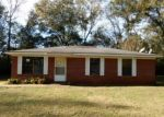 Foreclosed Home in HIGHWAY 105, Skipperville, AL - 36374