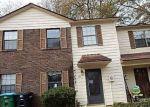 Foreclosed Home in GARDNER ST, Montevallo, AL - 35115