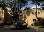 Foreclosed Home en SW 8TH AVE, Fort Lauderdale, FL - 33312