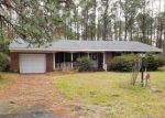 Foreclosed Home in HWY 70 SEA LEVEL, Sealevel, NC - 28577