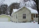 Foreclosed Home en E EUCLID AVE, Jackson, MI - 49203
