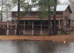 Foreclosed Home in SHADY LN, Hallsville, TX - 75650