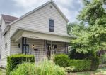 Foreclosed Home in N MAIN ST, Lima, OH - 45801