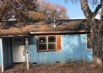 Foreclosed Home en 22ND AVE, Clearlake, CA - 95422