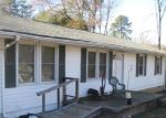 Foreclosed Home in W BELVEDERE RD, Greenville, SC - 29605