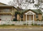 Foreclosed Home in EVERGREEN AVE, San Diego, CA - 92154