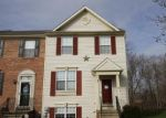 Foreclosed Home in HICKORY LN, Elkton, MD - 21921