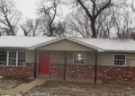 Foreclosed Home in HICKORY TRL, House Springs, MO - 63051