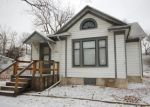 Foreclosed Home in MARSHALL ST, Boone, IA - 50036