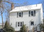 Foreclosed Home en SUMMIT ST, Manchester, CT - 06042